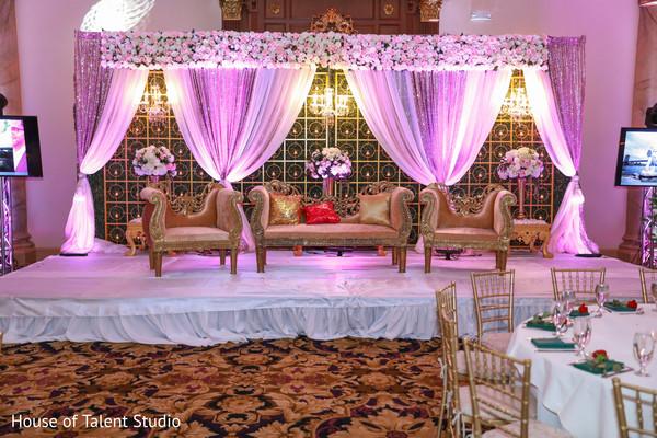 decor,lightning,indian wedding,venue