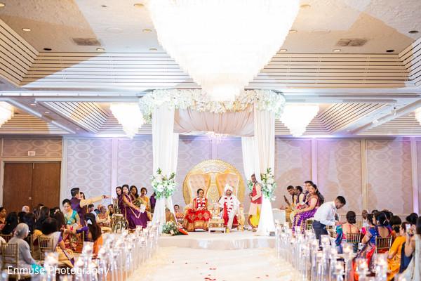 indian bride,indain groom,indian wedding ceremony,indian wedding ritual