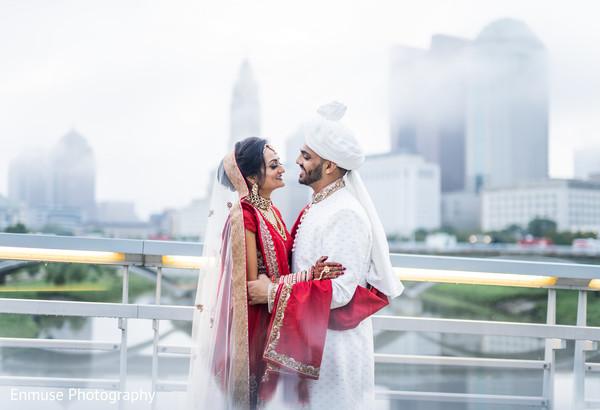 indian bride,indain groom,indian wedding ceremony fashion