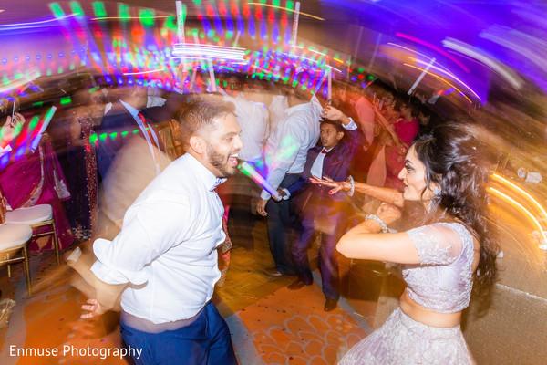 indian wedding dance,indian bride,indian groom