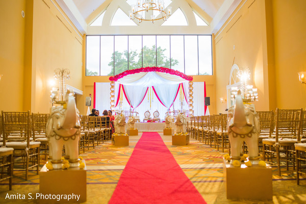 indian wedding,decor,venue,photography