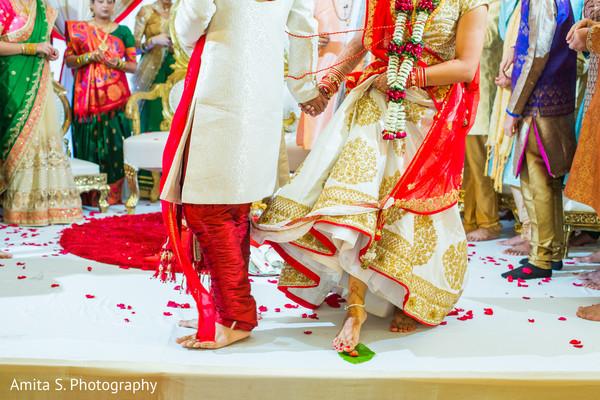 rituals,indian wedding,maharani,raja