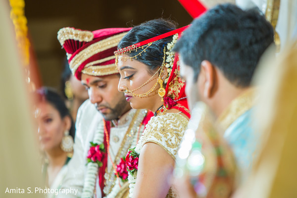 indian wedding,capture,indian groom,raja