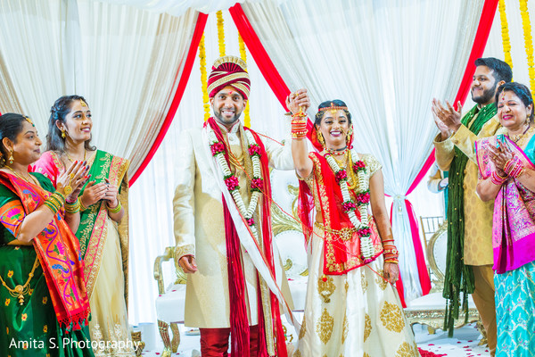 indian bride,maharani,raja,ceremony