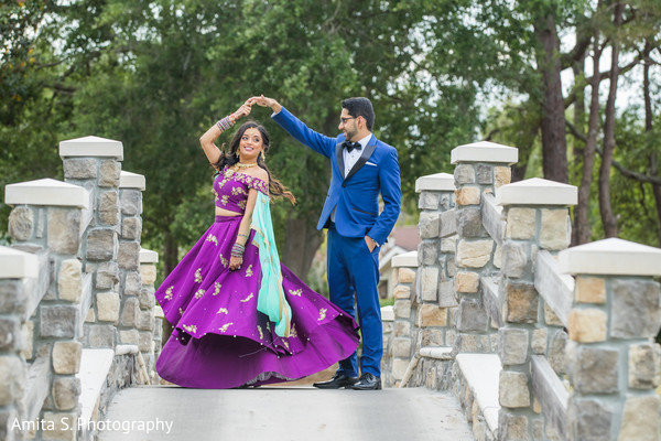 photo shoot,outdoors,indian bride,raja