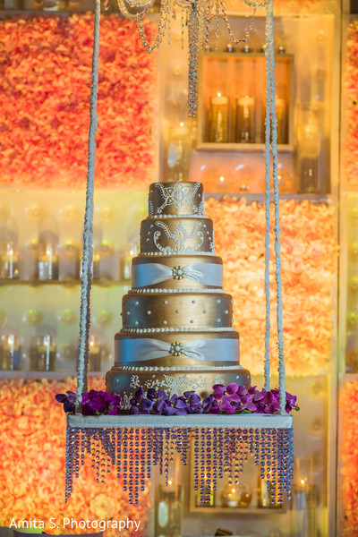 indian wedding,cake,detail,color
