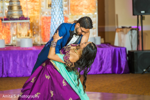 indian wedding,maharani,reception,venue