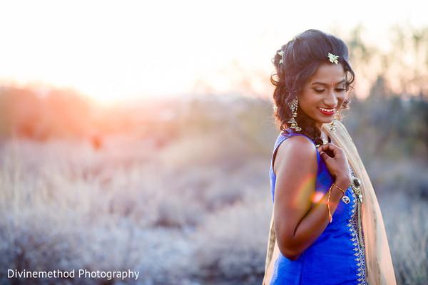 Indian Bridal fashion inspiration