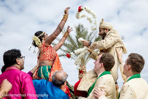 maharani,raja,guests,ceremony