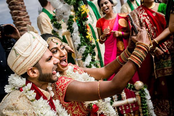 indian wedding,ceremony,venue,raja