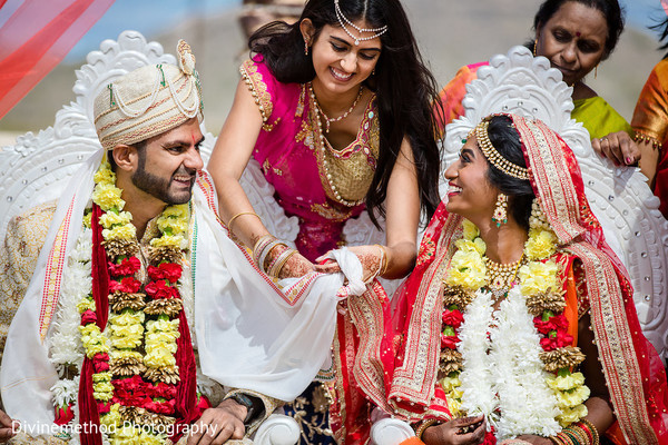 indian wedding,rituals,guest,ceremony