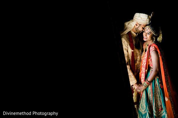 photography,capture,raja,maharani