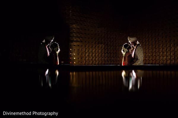 indian wedding,lovebirds,photography,capture