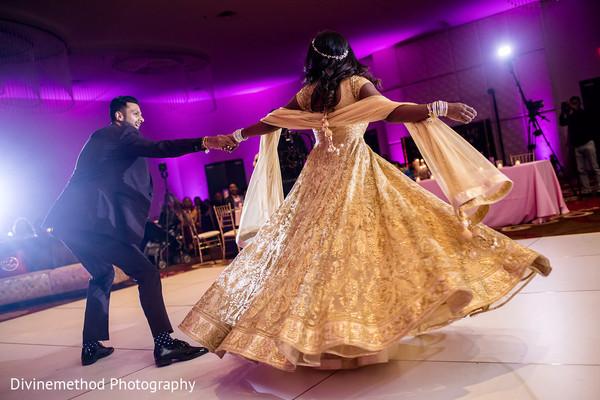 dance,indian wedding,maharani,raja
