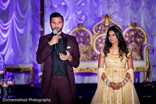 indian wedding,maharani,raja,lightning