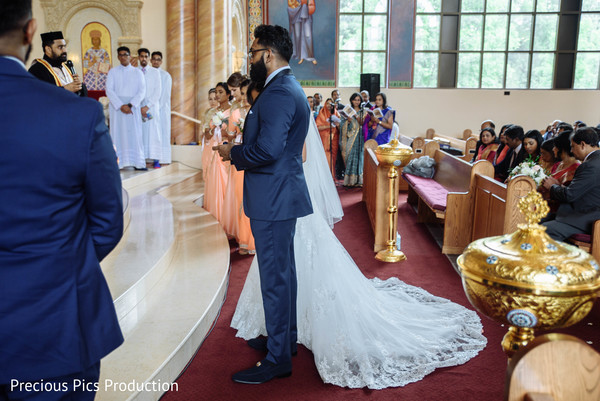 indian groom,indian christian wedding ceremony,indian bride