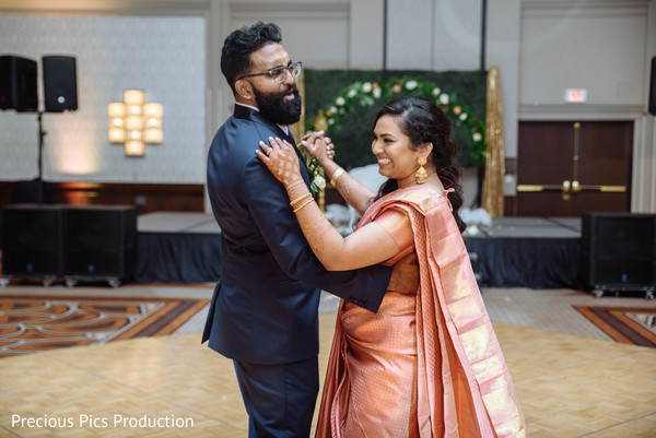 indian bride,indian groom,indian wedding reception fashion,indian wedding dance