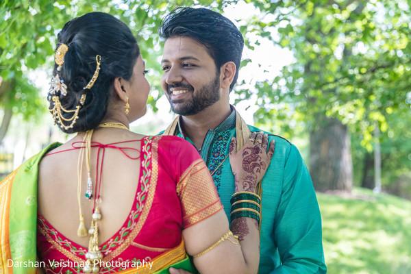 indian wedding,maharani,raja,mehndi