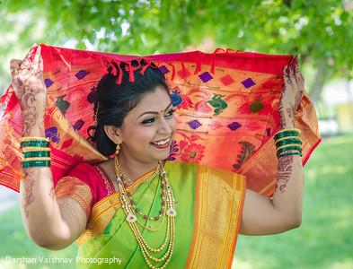 indian wedding,maharani,outdoors,photography