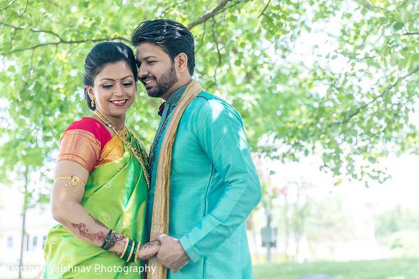 indian bride,maharani,raja,outdoors
