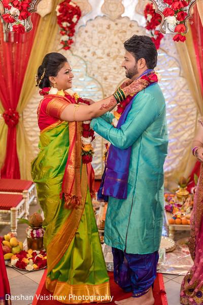 indian wedding,bride,groom,rituals