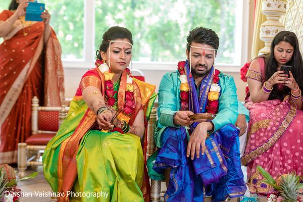 indian wedding,maharani,rituals,venue