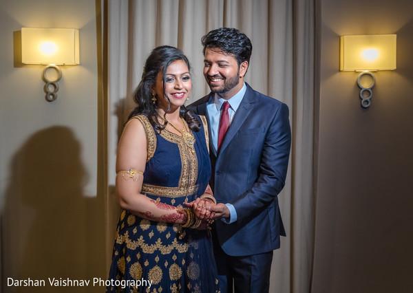 photo shoot,indian wedding,maharani,session