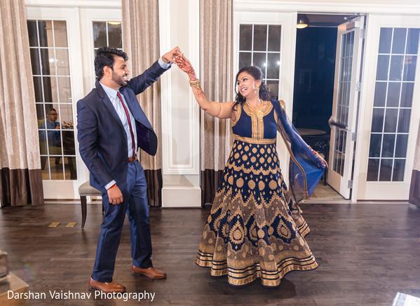 raja,maharani,indian wedding,venue