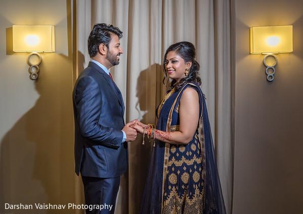 indian wedding,indian bride,photography,maharani
