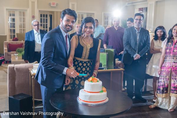 indian wedding,maharani,raja,cake