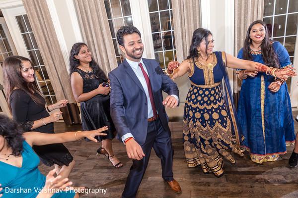 indian wedding,guests,maharani,raja