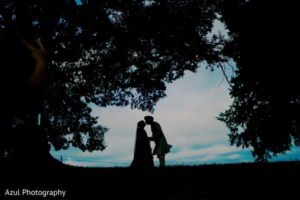 indian bride,indian groom,photo shoot