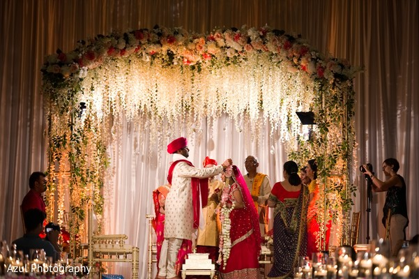 mandap,indian wedding ceremony,indian bride and groom,indian wedding rituals