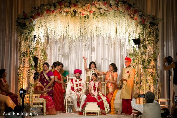 mandap,indian wedding ceremony,indian bride and groom,indian wedding rituals