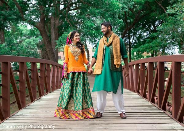 indian wedding,raja,maharani,photo shoot