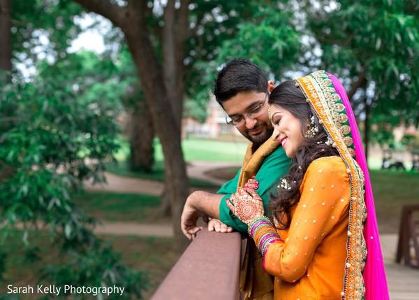 indian wedding,raja,maharani,outdoors