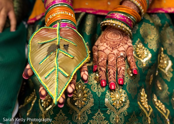 indian wedding,maharani,mehndi,lengha