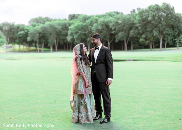 indian wedding,photo shoot,venue,outdoors