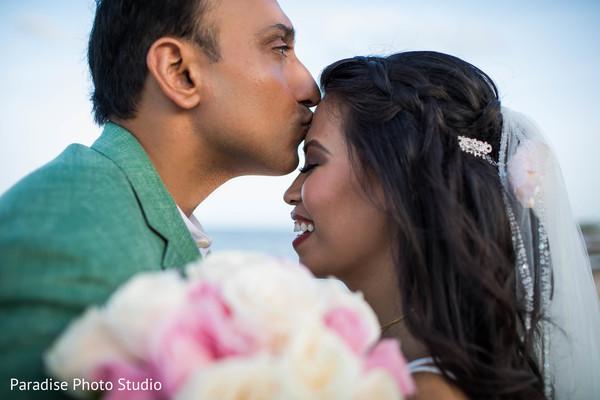 indian bride,indian wedding fashion,indian groom,indian legal wedding