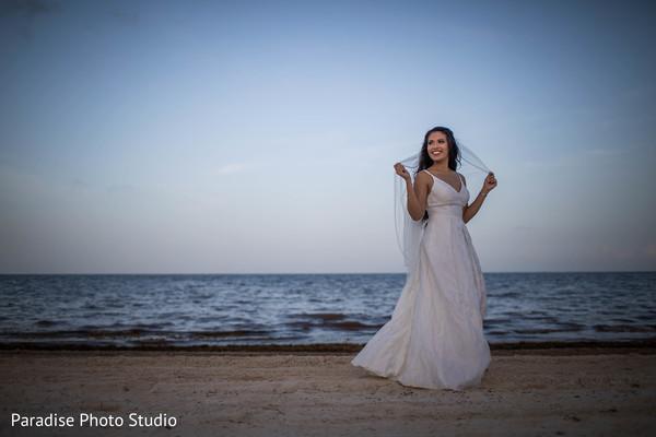 indian bride,indian bridal fashion