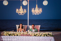 See this ravishing Indian bride and groom capture.