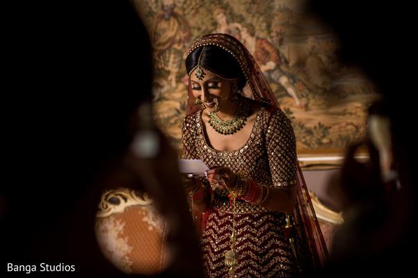 indian wedding,lengha,message,sari