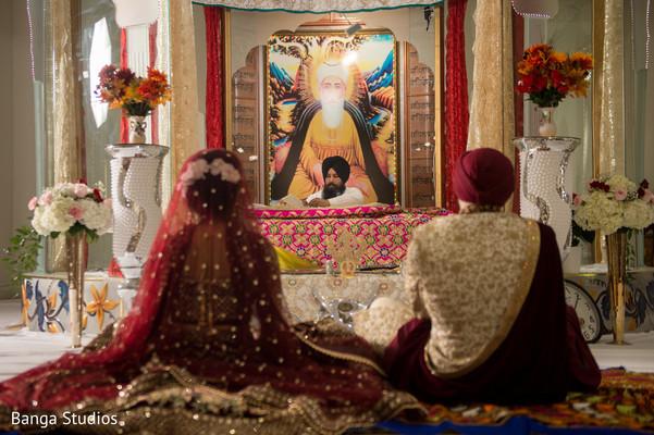 indian bride,raja,mandap,ceremony