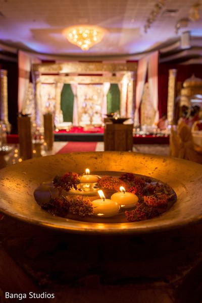 decor,details,venue,indian wedding