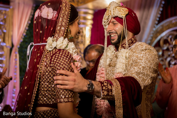 indian wedding,ceremony,raja,maharani
