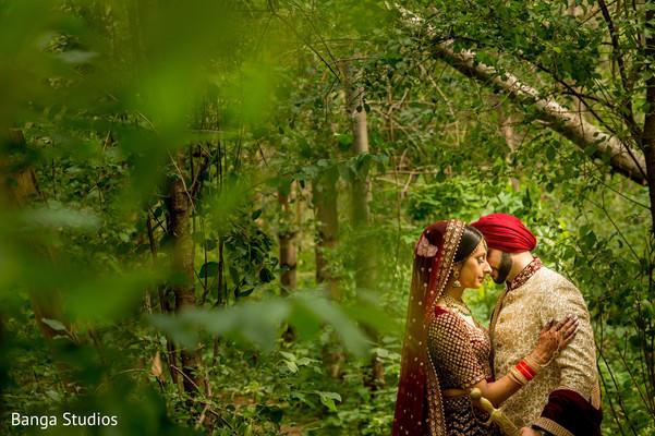 indian wedding,raja,outdoors,nature