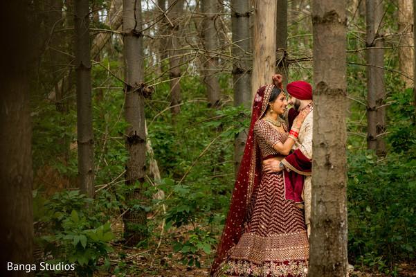 indian wedding,maharani,outdoors,nature