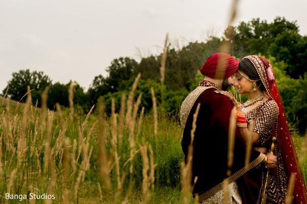 indian wedding,outdoors,capture,sari