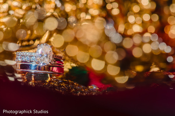 indian wedding rings,indian bridal engagement ring