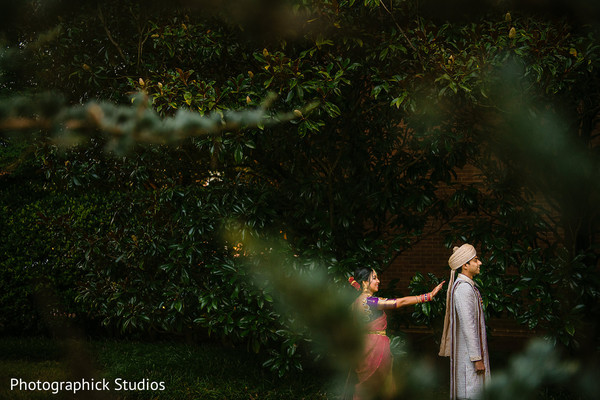 maharani,indian wedding fashion,maharaja